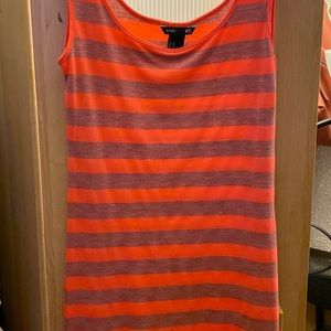 H&M Fitted Dress
